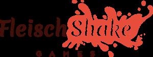 Fleischshake Games